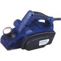 Электрорубанок WinTech WPL-900 N