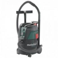 Пылесос строительный Metabo ASA 25 L PC (PressClean)(602014000)