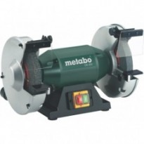 Электроточило Metabo DS 200 (619200000)