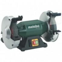 Электроточило Metabo DSD 200 (619201000)