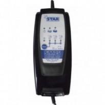 Зарядное устройство STAR SM 75