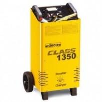 Пуско зарядное устройство Deca CLASS BOOSTER 1350