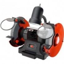 Электроточило Utool UBG-150