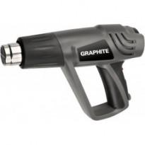 Фен технический Graphite 59G524