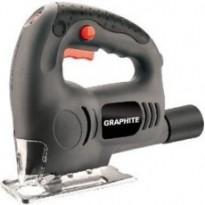 Электролобзик Graphite 58G045