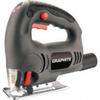 Электролобзик Graphite 58G060