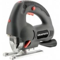 Электролобзик Graphite 58G071