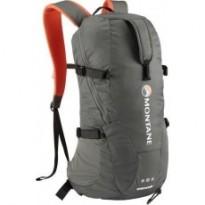 Рюкзак туристический Montane Anaconda 18 PAN18MORO3