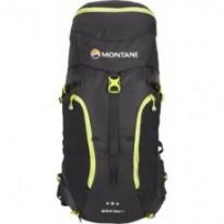 Рюкзак туристический Montane Grand Tour 55 PGT55BLAB9