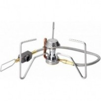 Горелка газовая Kovea Spider KB-1109