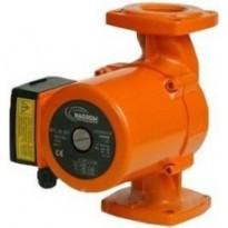 Насос циркуляционный Насос+оборудование BPS 40-8SF-200