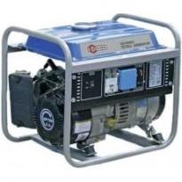 Генератор бензиновый Odwerk GG 1500
