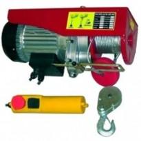 Электротельфер Odwerk BHR 600