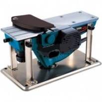 Электрорубанок Mega Professional R 15-110