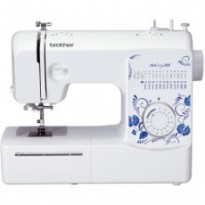 Швейная машинка Brother ArtCity 200
