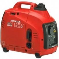 Генератор бензиновый Honda EU10iT1