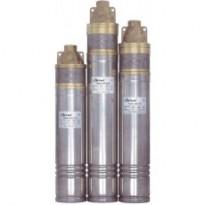Скважинные насосы Sprut 4SKm 250