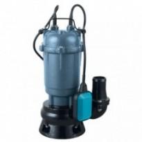Насос дренажно-фекальный Насос+оборудование WQD 10-8-0,55F