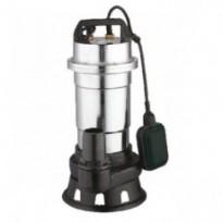 Насос дренажно-фекальный Насос+оборудование VS550F
