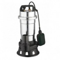 Насос дренажно-фекальный Насос+оборудование VS1100F