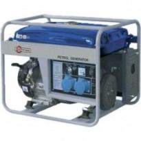 Генератор бензиновый Odwerk GG 4500 E