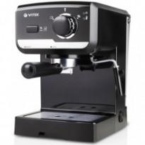 Кофеварка Vitek VT-1502