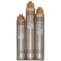 Скважинные насосы Sprut 4SKm 150