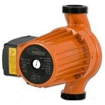 Насос циркуляционный Насос+оборудование BPS 32-12-220