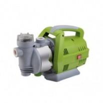 Насос центробежный Насос+оборудование Garden-JLUX 2,4-30/1,1