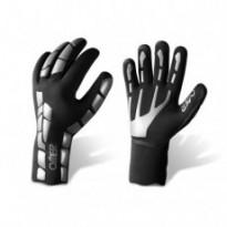 Перчатки для гидрокостюма мокрого O.ME.R Spider 5MM gloves TG. XL  (GL0150XL)
