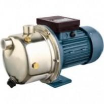 Насос центробежный Насос+оборудование JS 110 X