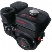 Двигатель бензиновый Weima WM170F-S NEW (шпонка, вал 20мм), бенз7.0 л.с.