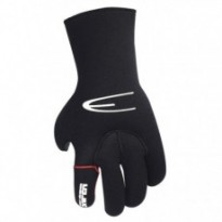 Перчатки для гидрокостюма мокрого Esclapez SNIPER gloves 1.5mm S3 (2BB13)