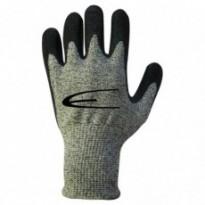 Перчатки для гидрокостюма мокрого Esclapez DYNEEM Gloves A S5 (2BC5)
