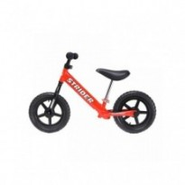 Беговел Strider Stider Sport (Orange)