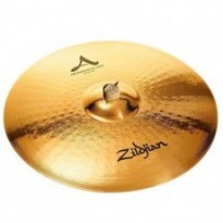 "ZILDJIAN 22"" A MEDIUM HEAVY RIDE BRILLIANT Тарелка Райд 22"", серии А"