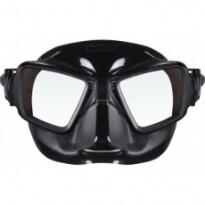 Маска для двйвинга O.ME.R ZERO?  mask  (603NCF)