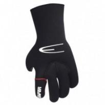 Перчатки для гидрокостюма мокрого Esclapez Sniper gloves 3 mm size 5 (2E3435)