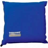 Сидушка туристическая Therm-A-Rest Camp Seat Nautical Blue