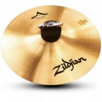 "ZILDJIAN 8"" A' SPLASH Тарелка типа Splash серии Avedis, диаметр 8''"