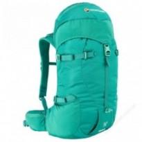 Рюкзак туристический Montane Fem Yarara 32 PYA32SIB
