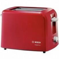 Тостер Bosch TAT 3 A 014