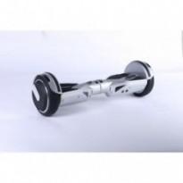 """Гироборд Smartway UERA-ESU008 темно-серый 6.5"""""""