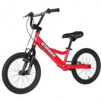Беговел Strider Stider Sport (Red)