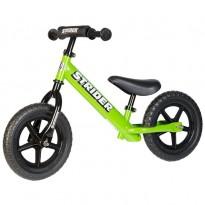 Беговел Strider Stider Sport (Green)
