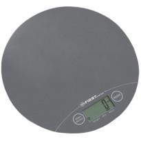 Весы кухонные First 6400-1