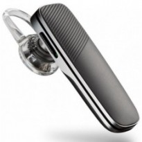 Гарнитура Bluetooth Plantronics Explorer 50 Multipoint