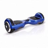 """Гироборд Smartway UERA-ESU010 синий 6.5"""""""