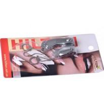 Щипчики для ногтей Hilton SB 0392
