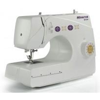 Швейная машинка Minerva 32 K